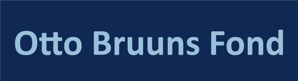 Otto Bruuns Fond
