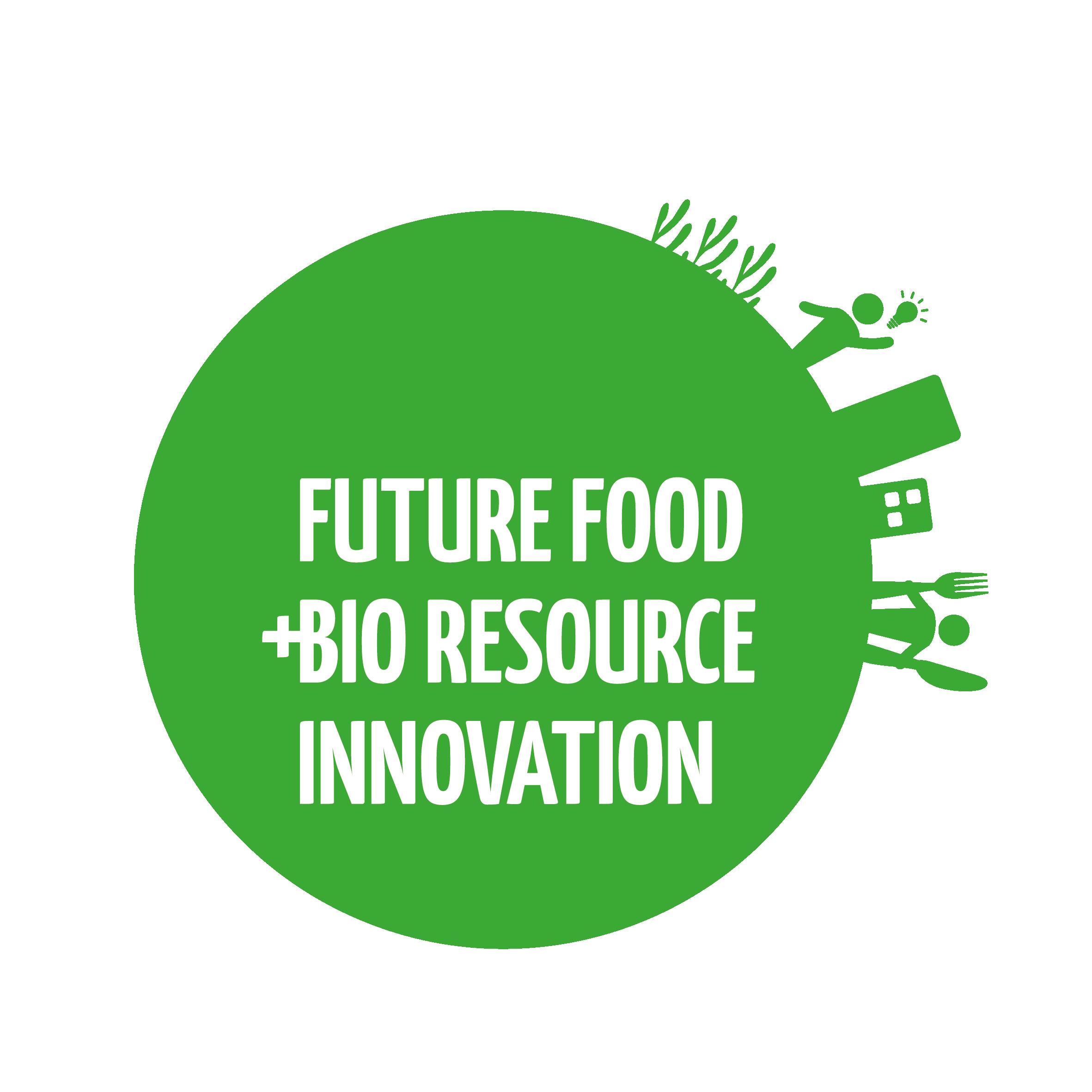 Future Food Bio Resource