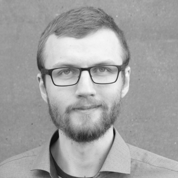 Simon Overgaard Høegh